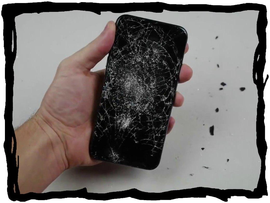 iphone_xs_zamena_displey