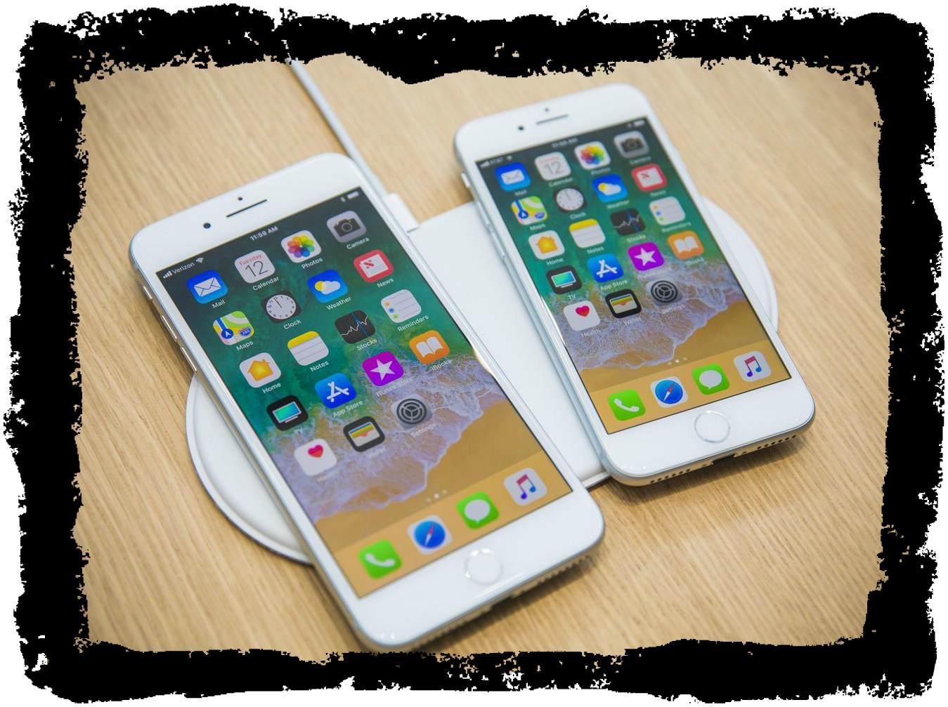 iphone8i8plus