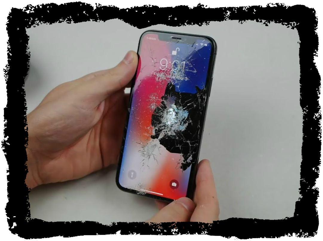 zamena_ekrana_iPhone_X