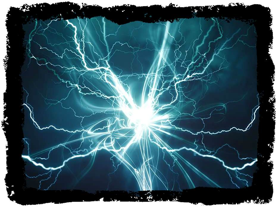 elektricheskoe_pole