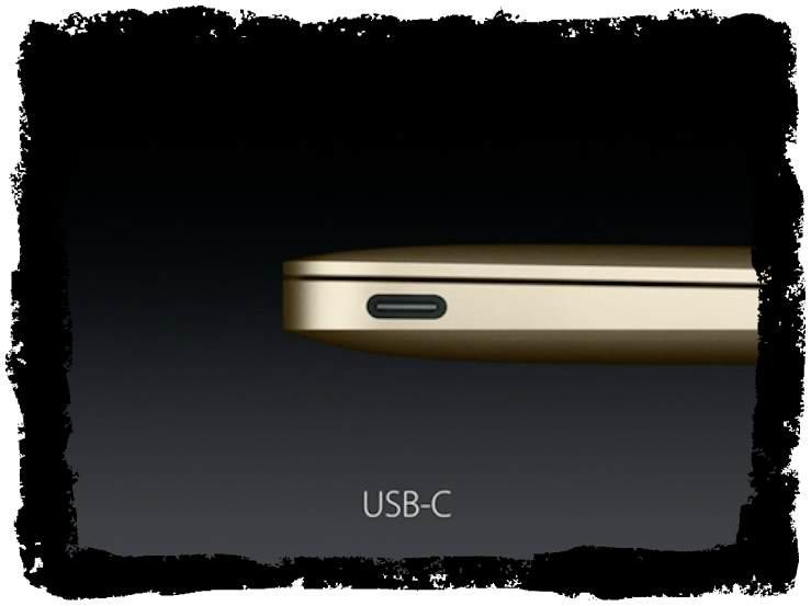 usb-c-macbook